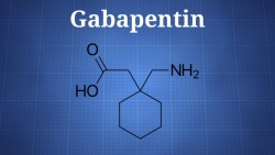 Gabapentin: What To Know